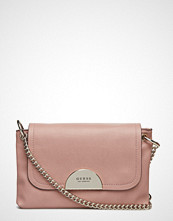 Guess Cary Mini Crossbody Flap
