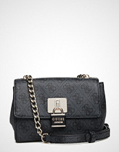 Guess Downtown Cool Mini Xbody Flap