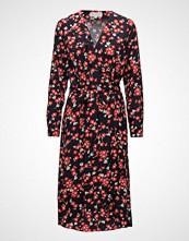 InWear Selby Wrap Dress Lw