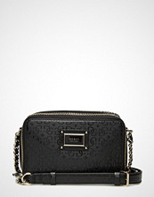 Guess Shannon Mini Crossbody Camera