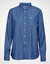 Lee Jeans One Pocket Shirt