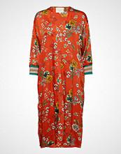 Lollys Laundry Cristobal Kimono