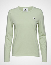 Wood Wood Moa Long Sleeve