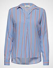 Modström Mascha Shirt