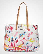 Desigual Accessories Bols Confetti Seattle