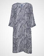 Masai Naella Dress