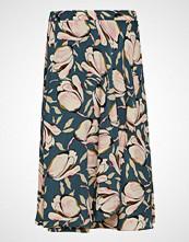 Yas Yasbess Skirt Ft