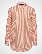 Soft Rebels Ofelia Shirt