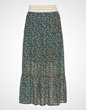 Lollys Laundry Bonny Skirt
