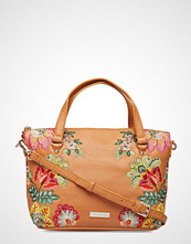 Desigual Accessories Bols Summer Caribou Gela