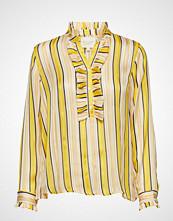 Lollys Laundry Franka Shirt
