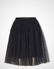 Cathrine Hammel Midi Tulle Skirt