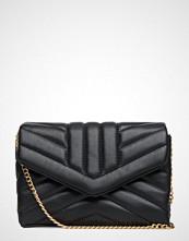 Mango Flap Crossbody Belt Bag