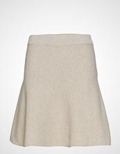 Vila Violivana Knit Skirt