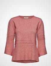 Cream Liala Pullover