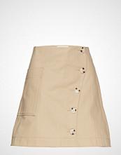 Wood Wood Anesia Skirt