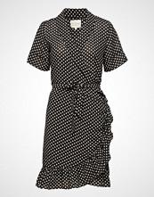 Lollys Laundry Amber Dress