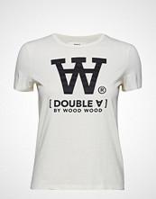 Wood Wood Uma T-Shirt