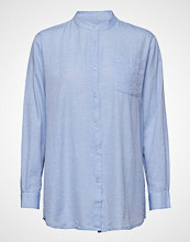 Moshi Moshi Mind Always Shirt Chambray