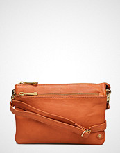 DEPECHE Small Bag / Clutch