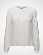 Tommy Jeans Tjw Basic Rn Blouse,