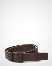 Royal Republiq Border Belt