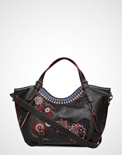 Desigual Accessories Bols Chandy Rotterdam