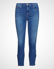 Tommy Jeans Mid Rise Skny Nora 7