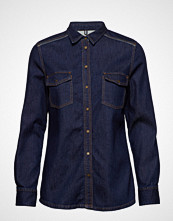 Marc O'Polo Denim Shirt