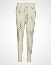 Moshi Moshi Mind Angel Pants Dotted