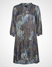 Sand 3302 - Dinora Dress