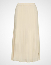 Cathrine Hammel Miami Midi Skirt