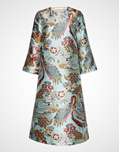 POSTYR Posemma Dress