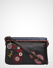 Desigual Accessories Bols Chandy Durban