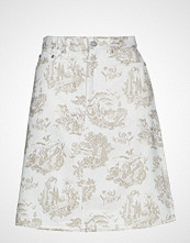Wood Wood Ynes Skirt