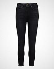 Lee Jeans Scarlett High Zip