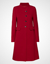 Gerry Weber Coat Wool
