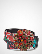 Desigual Accessories Belt Mexico