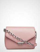 HUGO Victoria Crossb-C