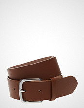 Filippa K Jean Hip Belt