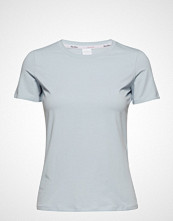 Max Mara Leisure Vagare T-shirts & Tops Short-sleeved Hvit MAX MARA LEISURE