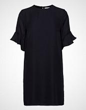 Mayla Stockholm Isa Silk Dress