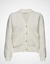 Filippa K Structured Cardigan