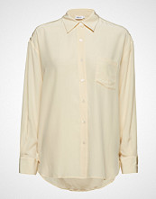 Filippa K Toni Silk Shirt