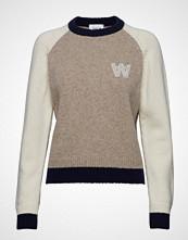 Wood Wood Asta Sweater