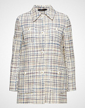 Morris Lady Marea Coat