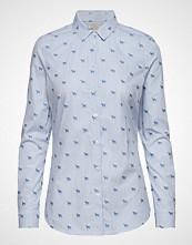 Barbour Barbour Hampton Shirt