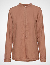 Rabens Saloner Double Layer Top
