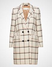 InWear Urbi Coat