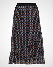 Yas Yasaria Mesh Skirt Ft